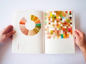 Major Project Survey Report