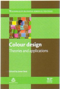 Colour Design Book
